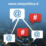 rete-politica
