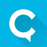logo citylinker
